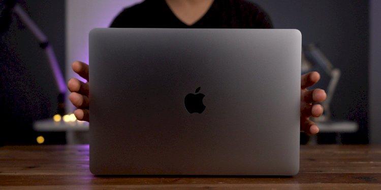 Apple hạn chế nhân viên đến Ý và Hàn Quốc, khuyến khích họp online do lo ngại dịch bệnh Coronavirus
