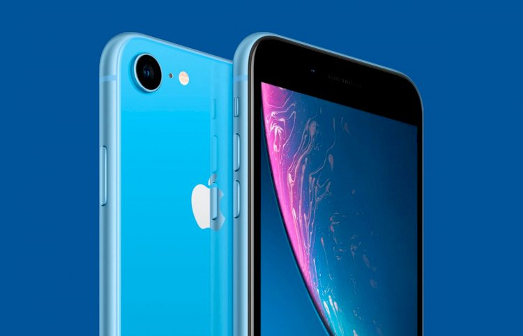 iPhone SE 2 bước vào giai đoạn kiểm tra cuối cùng trước khi ra mắt