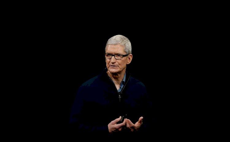 Có phải Apple đã âm thầm huỷ kế hoạch tổ chức sự kiện tháng 3 này?