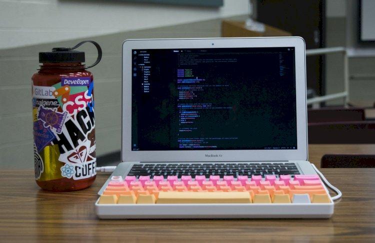 Máy Mac trang bị chip ARM sẽ ra mắt cuối năm 2020, 2021 sẽ thiết kế lại hoàn toàn