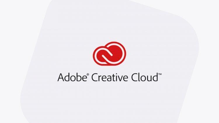Hướng dẫn tải tất cả các phiên bản của Adobe CC 2020 trực tiếp từ Adobe