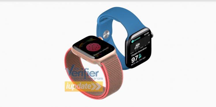 Lộ một số thông tin về watchOS và tvOS cùng với sản phẩm phần cứng mới