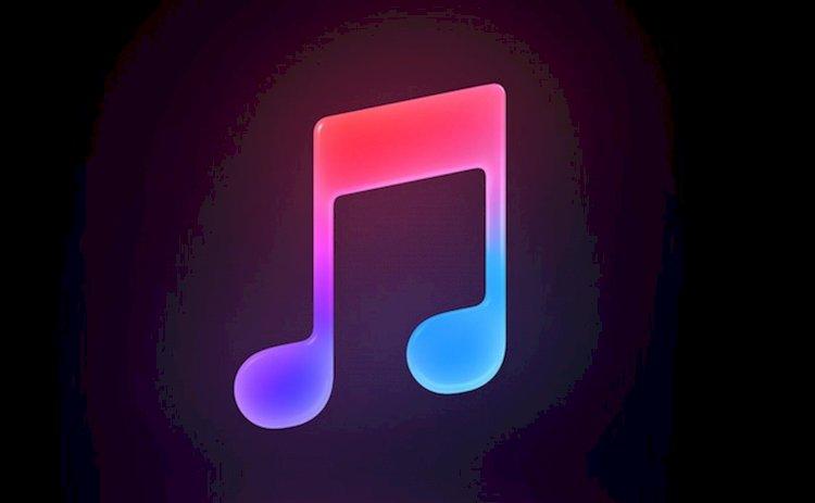 Apple Music tiếp tục tăng doanh thu và người dùng chuyển sang từ dịch vụ của Spotify