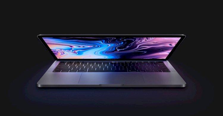Máy Mac chạy chip ARM sẽ ra mắt năm 2021, SoC 12 nhân 5nm do chính Apple phát triển