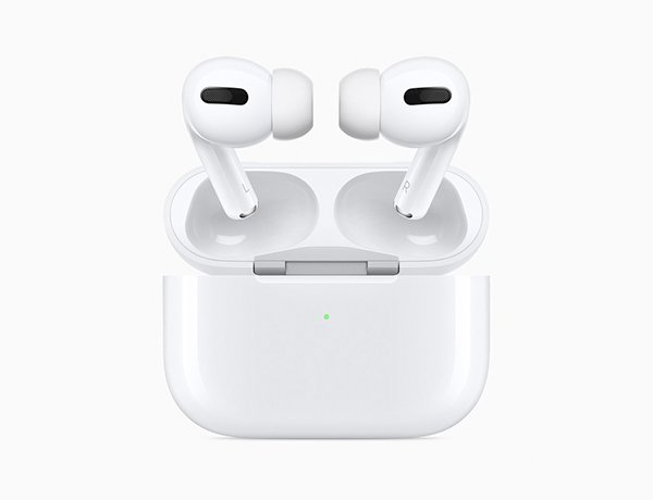 Tăng âm lượng trên Airpods và Airpods Pro khi kết nối với iPhone, iPad