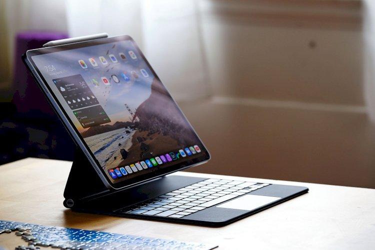 Office cho iPad sẽ hỗ trợ chuột và trackpad vào cuối năm nay
