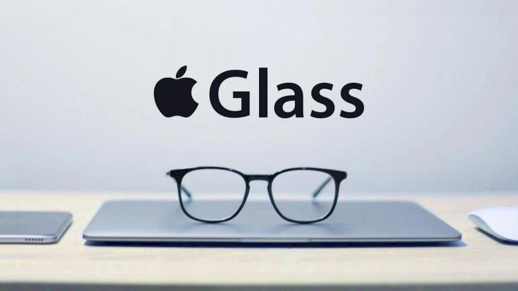 Apple Glass được bán với giá 499$ và có khả năng thay mắt kính theo yêu cầu.