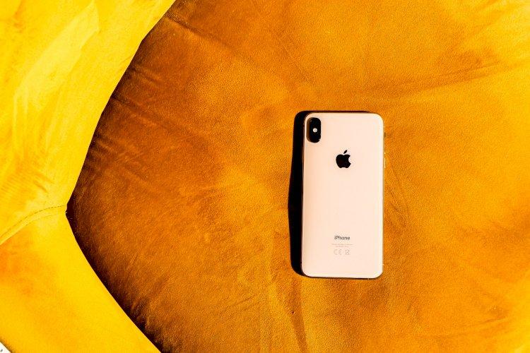 Apple là thương hiệu làm hài lòng khách hàng nhất tại Mỹ
