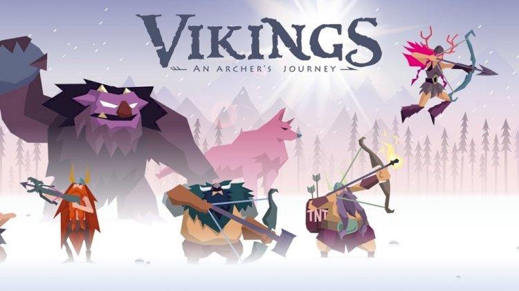 Vikings II