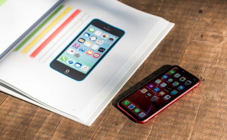 Sẽ có tới 9 model iPhone và 1 model iMac mới sắp được ra mắt trong sự kiện WWDC tháng 6 này?