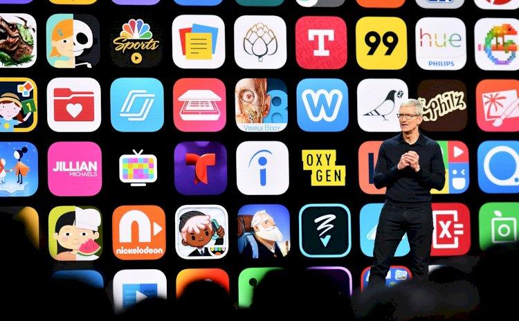Liên minh Châu Âu mở 2 cuộc điều tra App Store và Apple Pay về vấn đề độc quyền