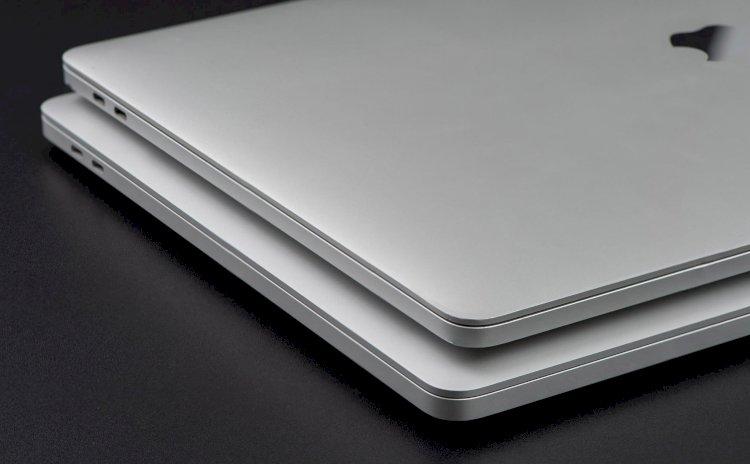 Benchmark Radeon Pro 5600M trên MacBook Pro 2020: Mạnh gấp đôi tùy chọn rẻ nhất