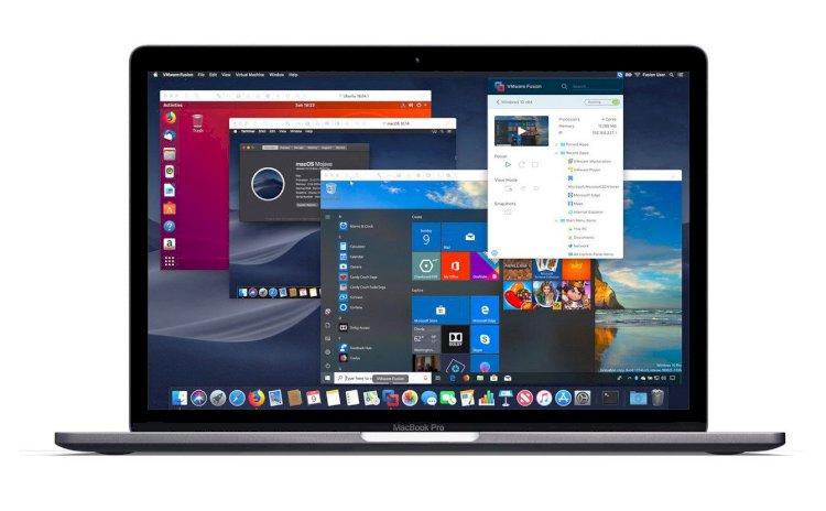 MacBook ARM sẽ không dùng được Bootcamp vì Microsoft không bán lẻ bản quyền Windows 10 ARM