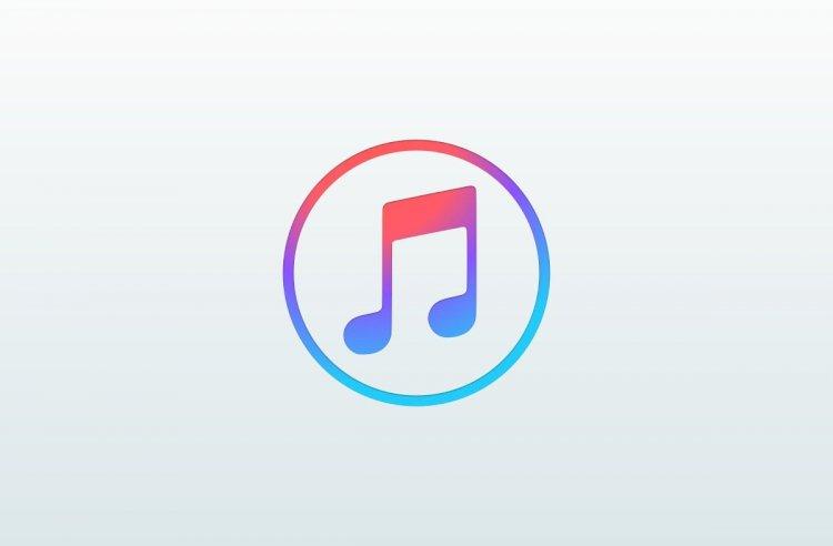 """Apple Music 3.30 trên Android đã hỗ trợ """"gapless playback"""""""