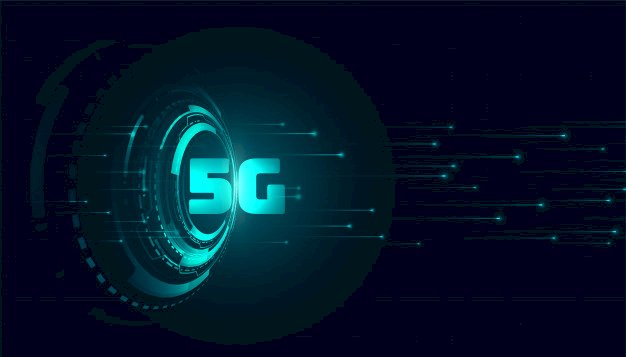 Apple được cấp bằng sáng chế cho kết nối song song 5G & LTE