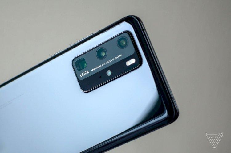 iPhone năm 2022 sẽ có ống kính zoom Periscope kiểu tàu ngầm