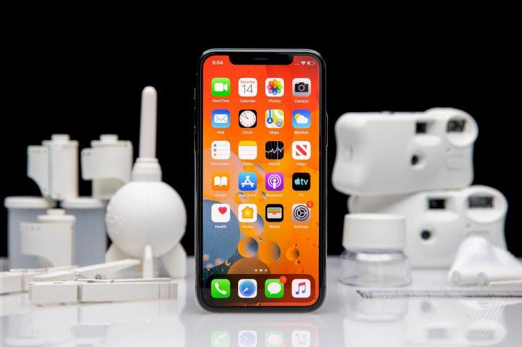 Apple chính thức xác nhận iPhone 12 sẽ không được bán ra vào tháng 9