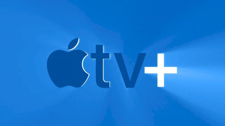 American Airlines thêm Apple TV+ vào danh sách dịch vụ giải trí trên chuyến bay cho hành khách