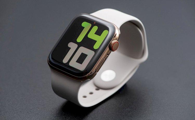 Apple Watch Series 6 và iPad mới xuất hiện trong danh sách đăng ký của Ủy Ban Thương Mại Á Âu EEC