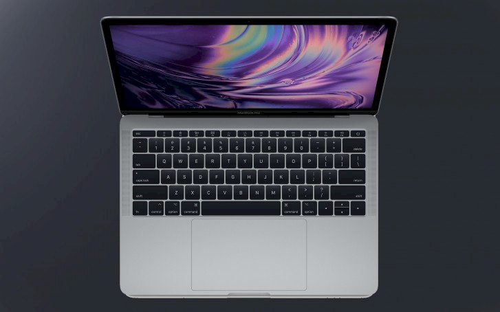 MacBook 12 inch có thể sẽ là dòng Macbook đầu tiên được trang bị chip Apple Silicon