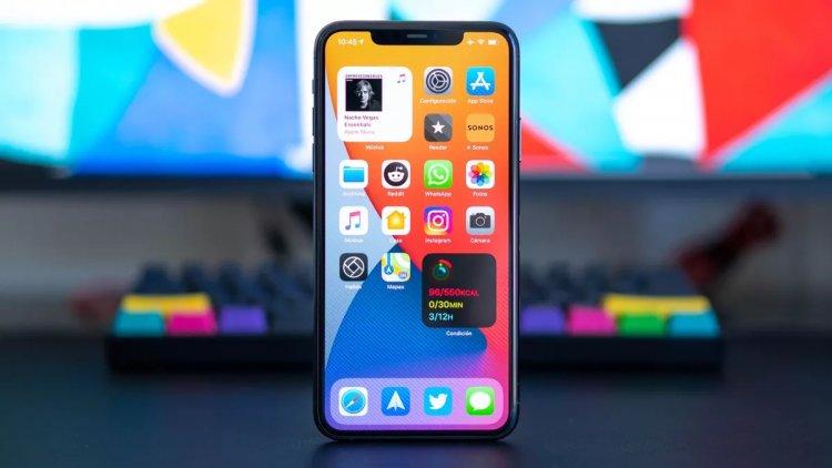 Tỉ lệ cập nhật lên iOS 14 đạt trên 25% thiết bị chỉ sau 5 ngày ra mắt