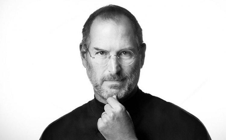 9 thành tựu lớn trong sự nghiệp của Steve Jobs