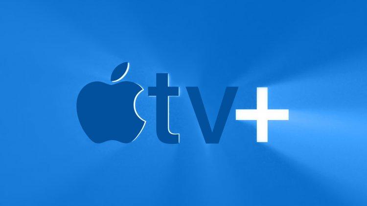 Xóa đăng ký miễn phí 1 năm thuê bao Apple TV+ trước khi thu phí vào ngày 31 tháng 10