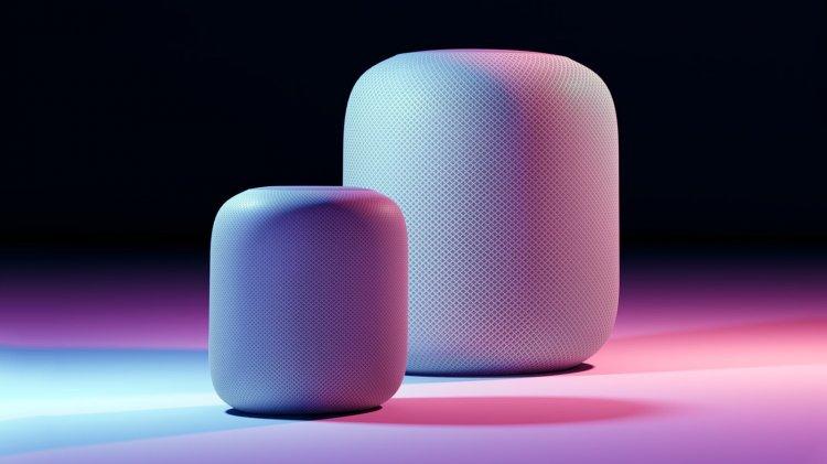Homepod Mini sẽ được bán ra vào tháng 11 tới với giá chỉ 99$