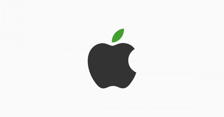 Apple đã tiêu tiền của người dùng vào bảo vệ môi trường như thế nào?