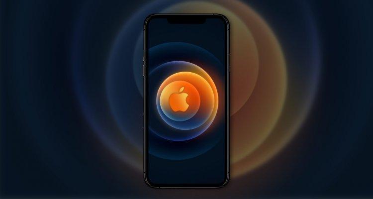 iPhone trong tương lai sẽ dùng màn hình tiêu thụ ít điện hơn