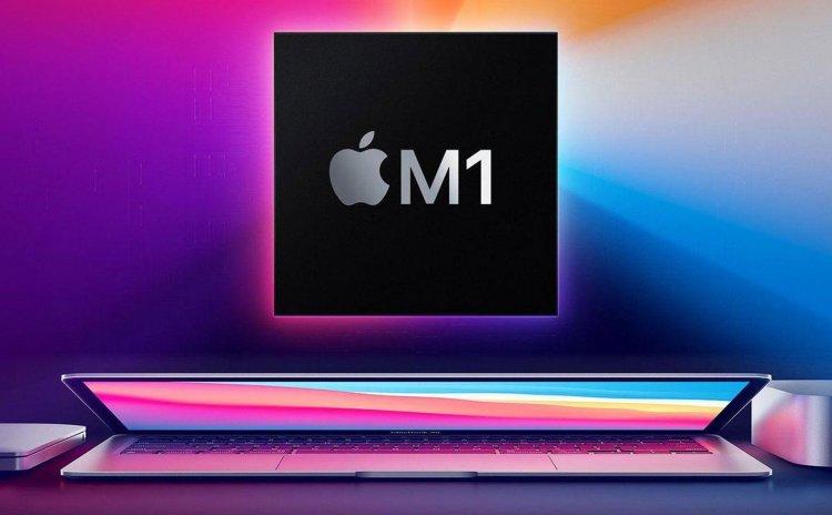 """AnandTech: tuyên bố của Apple về nhân CPU nhanh nhất của M1 là """"hoàn toàn hợp lý"""""""