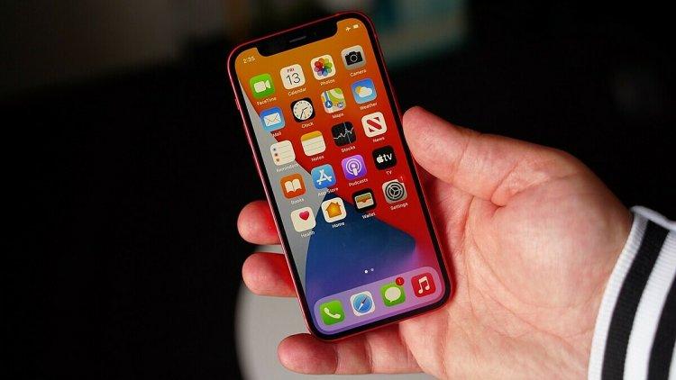 Bên trong iPhone 12 mini: Apple đã thu nhỏ iPhone 12 như thế nào