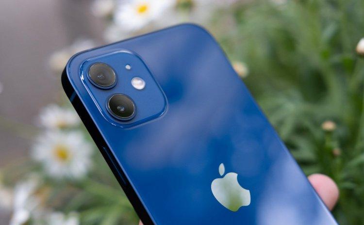 Việt Nam trở thành thị trường trọng điểm của Apple, bán iPhone nhiều nhất Đông Nam Á