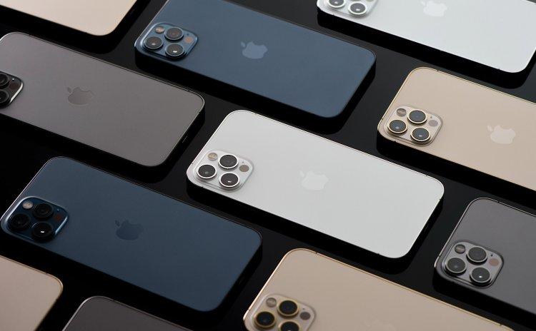 Tổng hợp một số hệ thống bán lẻ sắp phân phối iPhone 12 chính hãng