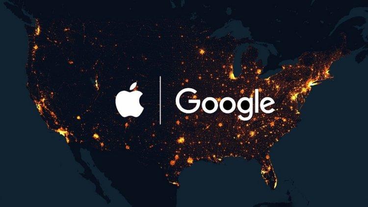 Apple tham gia liên minh 6G khu vực Bắc Mỹ cùng với Google, HP, Cisco...