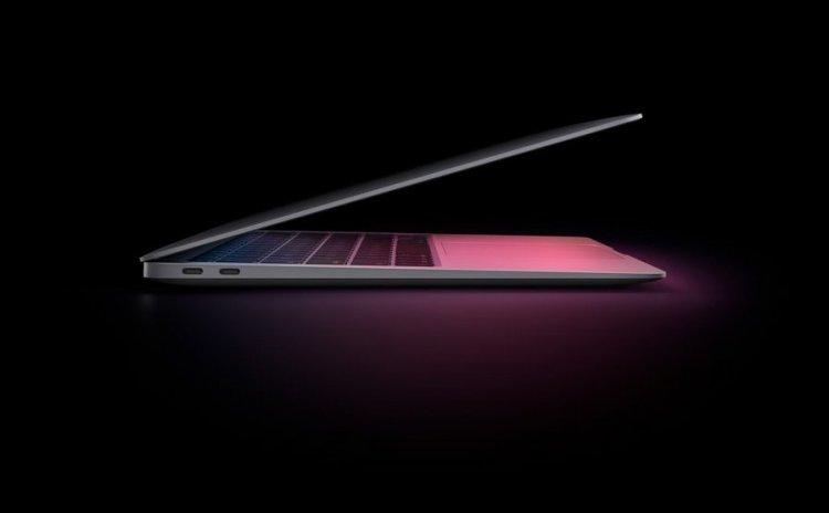 """MacBook Pro 16"""" dùng chip Apple M1X, nhanh và mạnh hơn sẽ ra mắt vào năm sau"""
