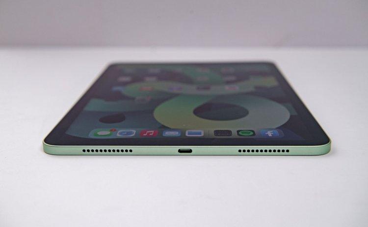 Apple sẽ ra mắt iPad Pro trang bị 5G mmWave vào đầu năm sau?