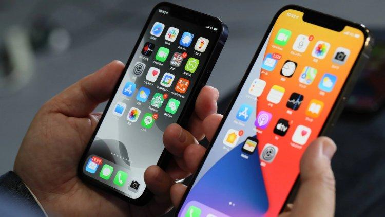 Mã ICCID mới nhất biến iPhone lock thành Quốc Tế tháng 12 năm 2020