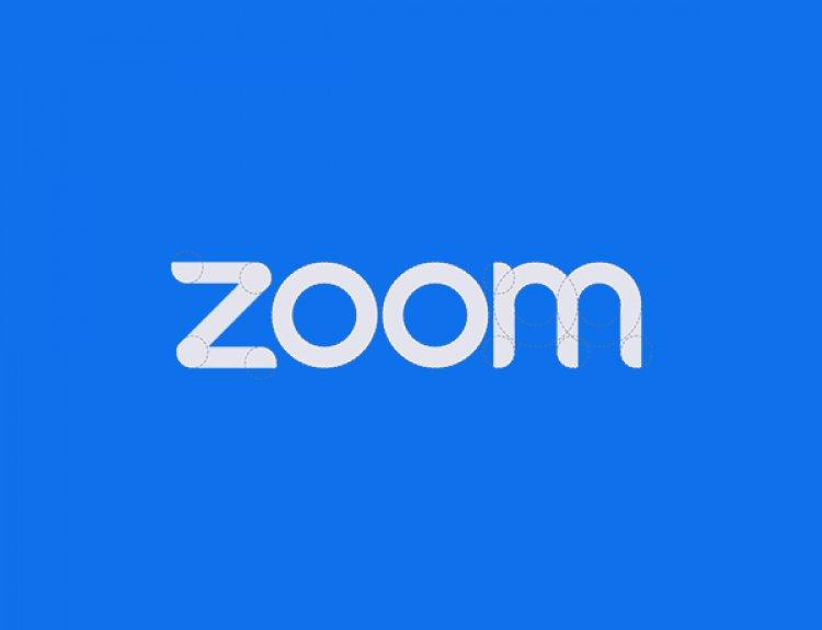 Ứng dụng Zoom ra mắt phiên bản Native hỗ trợ chip Apple Silicon vào 21 tháng 12