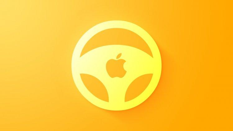Apple sẽ giới thiệu xe điện vào quý 3 năm sau, gọi là Apple Car?