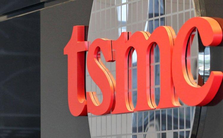 2021: 80% công suất dây chuyền sản xuất chip 5nm của TSMC chỉ dành cho Apple