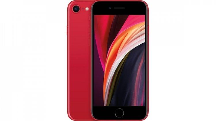 Airpods Pro 2 và iPhone SE 3 sẽ được Apple giới thiệu tới người dùng trong tháng 4 năm 2021