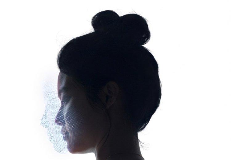 Apple có bằng sáng chế mới, liên quan đến việc nâng cấp Face ID trong tương lai?