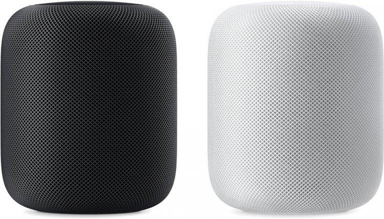 macOS Big Sur 11.3 beta hỗ trợ kết nối HomePod Stereo