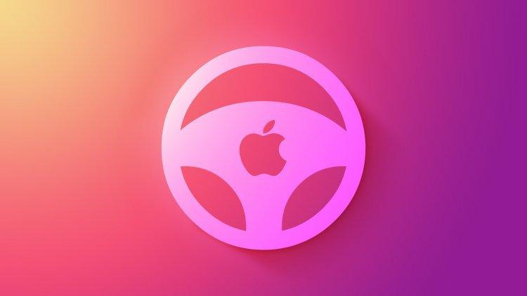 Apple đầu tư 3.6 tỉ USD vào Kia Motors để sản xuất Apple Car