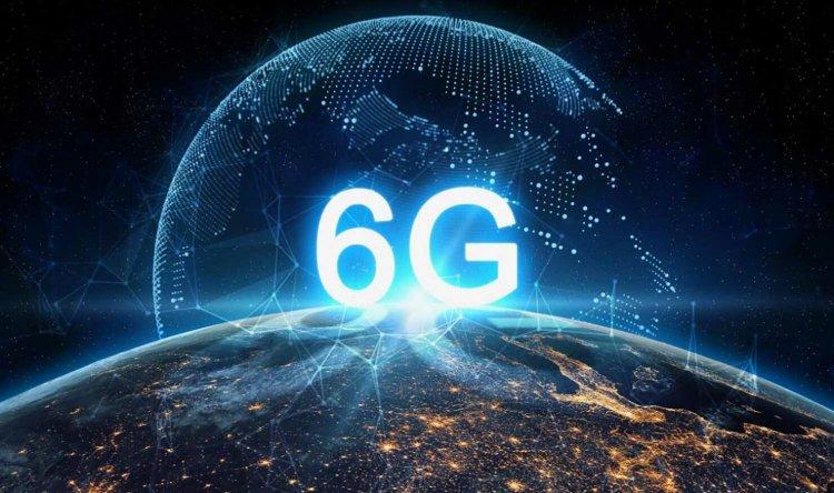 Apple đang tiến hành thuê kĩ sư nhằm phát triển mạng không dây 6G