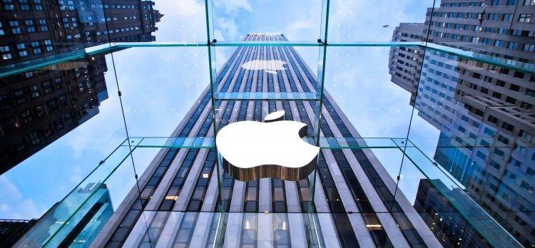 Apple vượt Samsung trở thành hãng bán nhiều smartphone nhất Q4 năm 2020