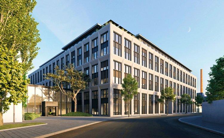 Apple đầu tư 1,2 tỷ USD xây trung tâm nghiên cứu chip ở Munich, Đức
