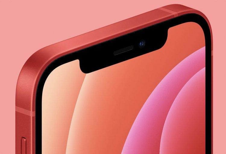 iPhone 2021 có thể sẽ gặp gián đoạn do Samsung thiếu chip màn hình OLED