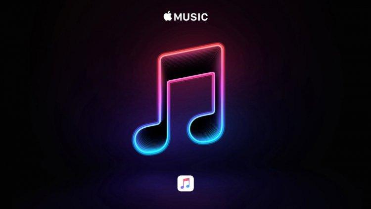 Apple Music trả 1 cent cho mỗi lượt stream, nhưng vẫn gấp đôi so với Spotify